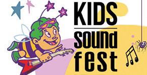 kids sound fest